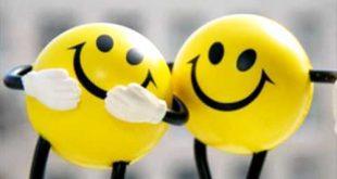 صور كلمات عن السعادة قصيرة