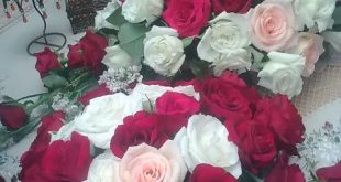 بالصور زهور وباقات ورد 5adab890d7f9608aa969efe21528b236 1 310x165