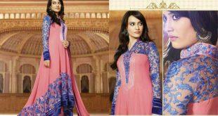 بالصور ازياء تقليدية هندية 5c0aad522f9d6d17c76bfe2a301543e5 310x165