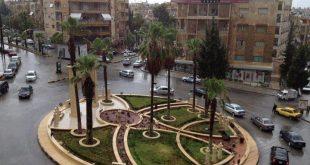 صوره صور اسم حلب