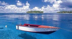 صور رمزيات بحر