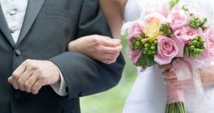 صور صوره عريس وعروسه
