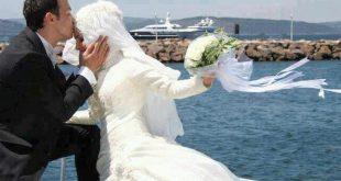 ادعية لتعجيل الزواج للفتاة