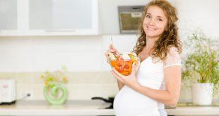 صوره الاطعمة الممنوعة في بداية الحمل