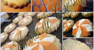 حلويات تقليدية وعصرية جزائرية