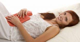 صور هل تؤثر الادوية على الدورة الشهرية