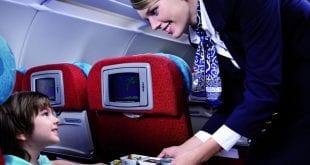 صوره ارخص تذاكر طيران لتركيا