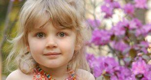صور عن الاطفال