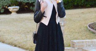 صور فستان محجبات