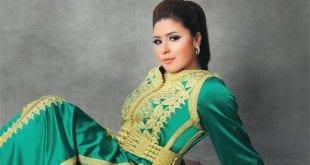 اجمل نساء مغربيات