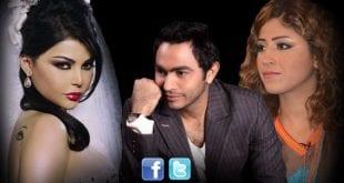 بالصور طلاق المشاهير العرب 6833fc5cf9abeda4572f0626f02f4949 310x165