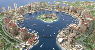صور اجمل الاماكن في قطر
