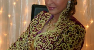 بالصور لباس تقليدي جزائري عصري 6bf8fc1f5d7d78de97871351216fd620 310x165