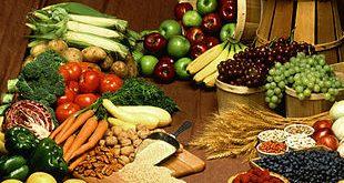 صور بحث عن الغذاء الصحي