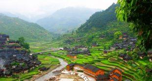 صوره اجمل الصور الطبيعية في الصين