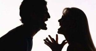 بالصور عشرة رجال لا يصلحون للزواج 6dd8eaa549f9156d796bfe444410f786 310x165