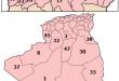 بالصور خريطة الجزائر بالتفصيل 6e78569b7ce3cbeef5c9f94e9b367c9f 110x75