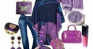 انواع الملابس