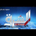 صور تردد قناة الجزيرة الوثائقية , تردد قناة الجزيرة وثائقيه نايل سات واوروبى