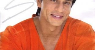 صورة اسماء ممثلين هنديين