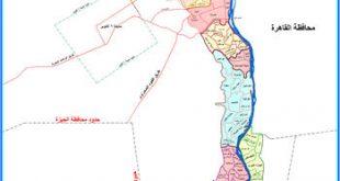 صور مراكز محافظة الجيزة
