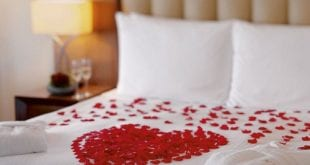 صور اجمل رومانسية بين الزوجين , اروع واجمل رومانسيه حلال