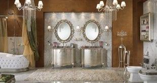 صور اكسسوارات حمام