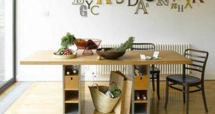 بالصور ديكور المطبخ الصغير بالصور 75cdfeaeb93aacb20dd0079915f49497 310x165