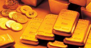بالصور العثور على الذهب في الحلم 76255af9c9987259582a7f1526ac84af 310x165