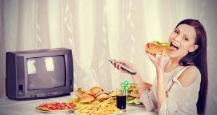 طرق لزيادة الوزن , اسرع وصفات لزياده الوزن