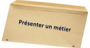 تعبير بالفرنسية