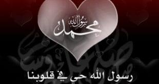 صوره شعر عن دين الاسلام