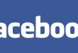 صوره اكثر الدول استخداما للفيس بوك
