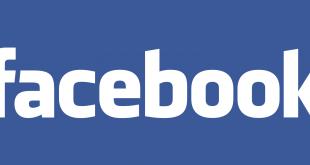 صور اكثر الدول استخداما للفيس بوك