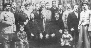 صورة عائلة زياكيل التركية الحقيقية , تعرف على عائله زياكيل التركيه