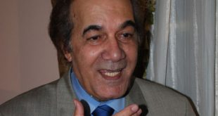 معلومات غريبة عن محمود ياسين ويكيبيديا