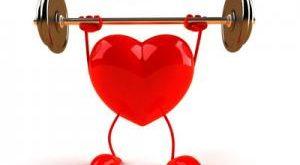 بالصور معلومات مفيدة عن الصحة 8119865798386a8cecf26a9242f1f9cf 300x165