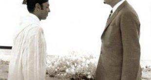 صوره صور الملك سلمان بن عبد العزيز