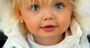 اجمل الصور البنات الصغار