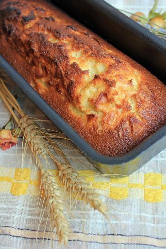 صور طريقة سهلة لعمل الكيكة العادية , اعملى لعائلتك احلى كيكه بخطوات سهلة و سريعه