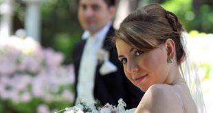 اسئلة قبل الزواج