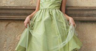صوره ازياء ملابس اطفال بنات