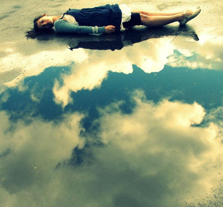 صوره صورة خيال لابعد الحدود , شي فعلا خيالي هذه الصور روعة