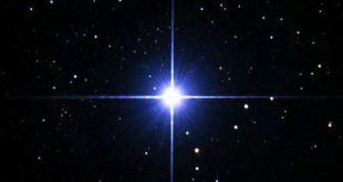 تفسير النجوم في الحلم لابن سيرين