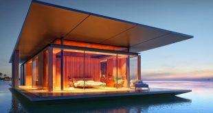 صور اروع غرفة نوم في العالم