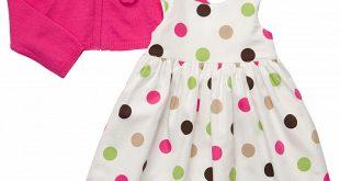 صوره ملابس بيبيهات بنات