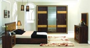 صور غرف نوم بنات تركية