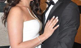 بالصور فرح محمد رمضان وزوجته 89bcb542a6c9ebcdcc8bdb7a9e9ef695 280x165