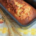 طريقة سهلة لعمل الكيكة العادية , اعملى لعائلتك احلى كيكه بخطوات سهلة و سريعه