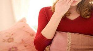 صورة اعراض ارتفاع هرمون الحليب